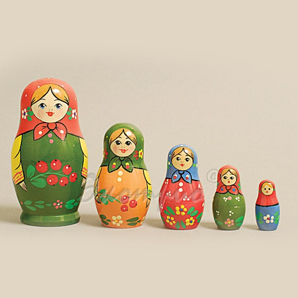 Фото кировских девушек 21 фотография