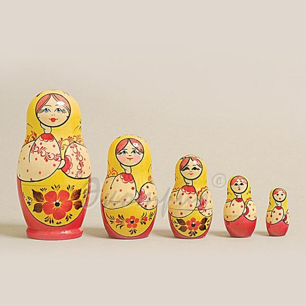 Фото кировских девушек 11 фотография