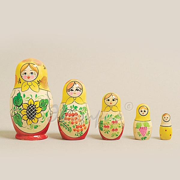 Фото кировских девушек 20 фотография